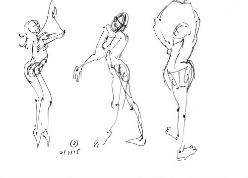20150307_gestures-3