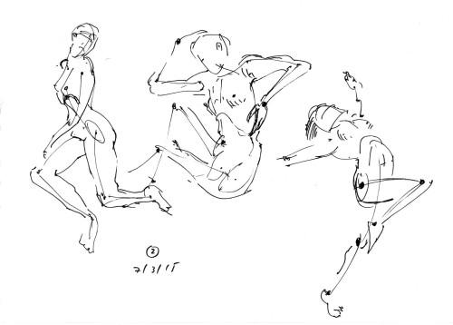 20150307_gestures-4