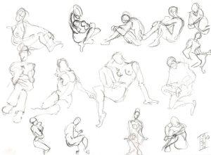 gestures_20141005-1