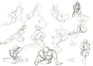 gestures_20141005-2