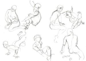 gestures_20141005-3