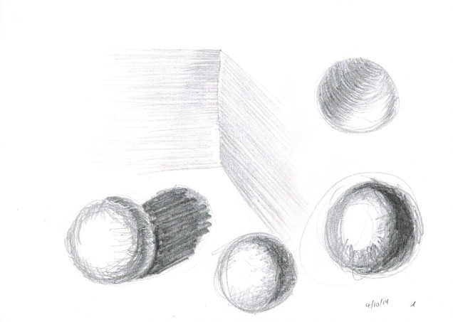 mastering_the_cylinder_20141004-1