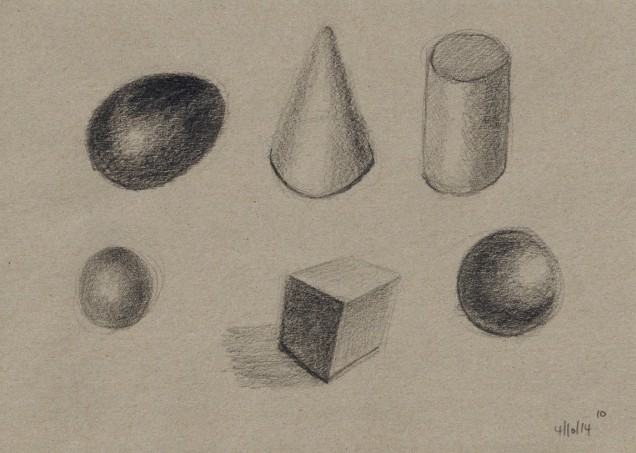 mastering_the_cylinder_20141004-10