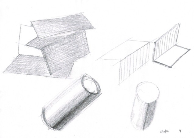 mastering_the_cylinder_20141004-4