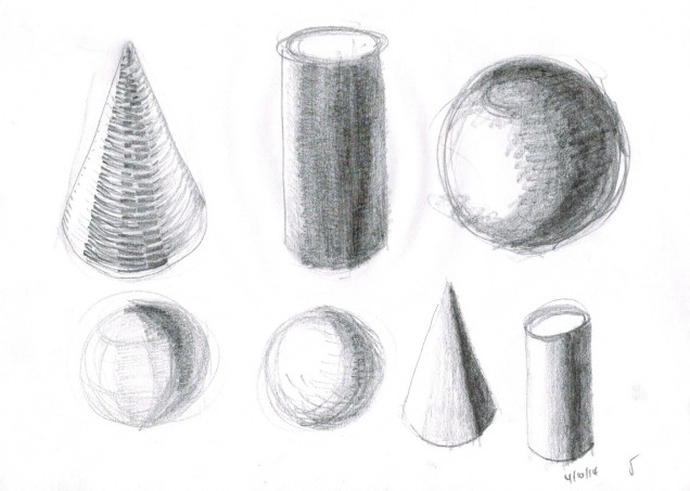mastering_the_cylinder_20141004-5