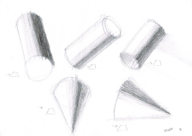 mastering_the_cylinder_20141004-7