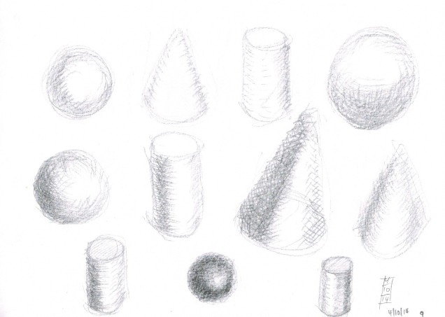 mastering_the_cylinder_20141004-9