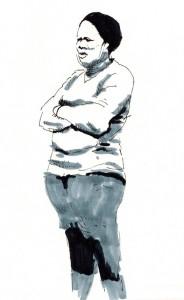 20141213-1
