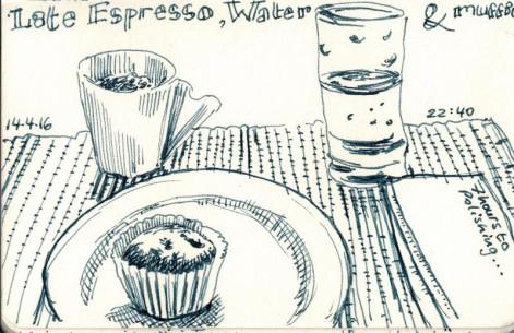 20160414-late-espresso