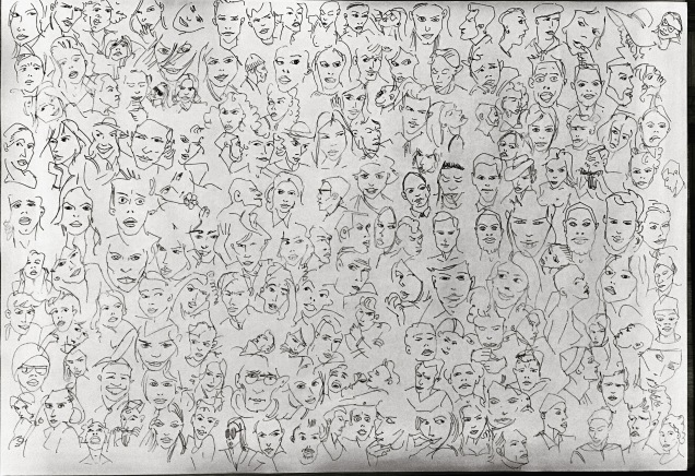 20161020_faces