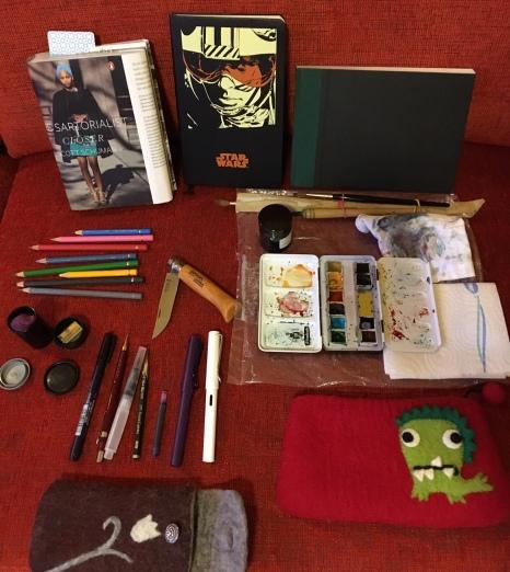 2017_too_many_art_tools